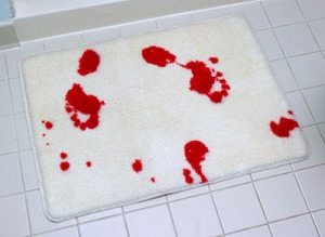 blood-bath-bath-mat-11